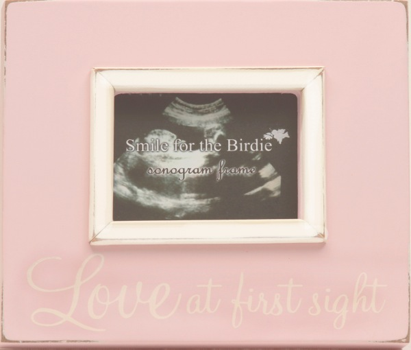 Love at first sight-pink  137-SP-