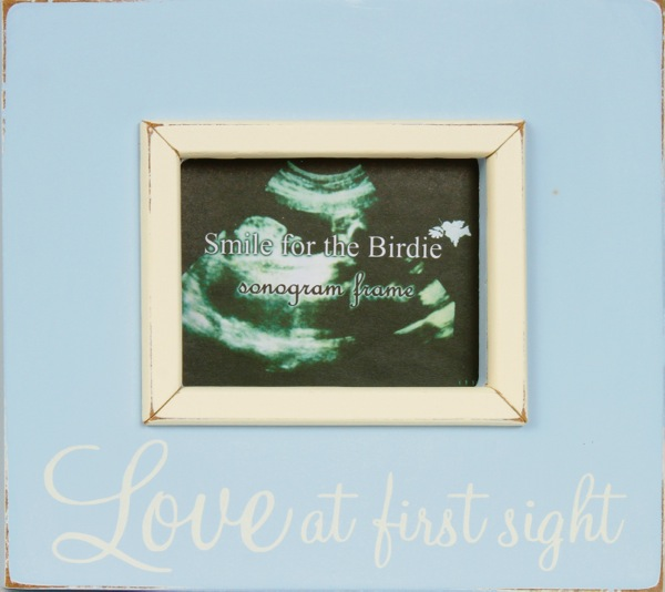 Love at first sight-blue     138-SB-
