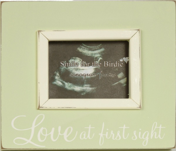 Love at first sight- green 141-SG-