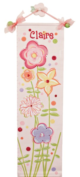 fun flowers  GC600-
