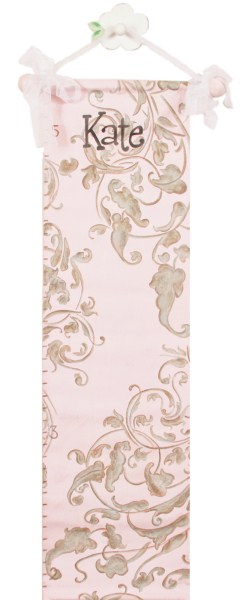 taupe lavish growth chart GC280-