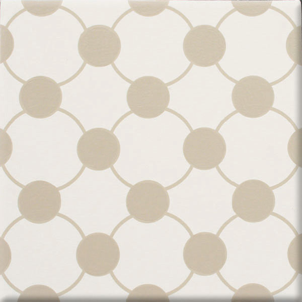 PP21 scroll beige-